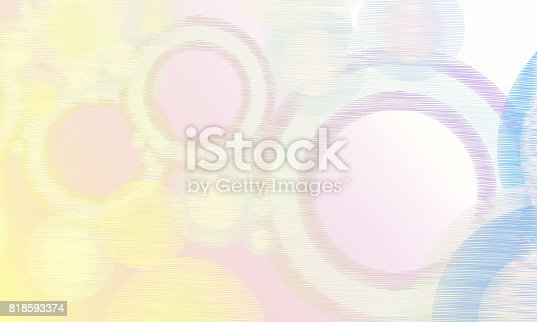 Abstract background.Vector