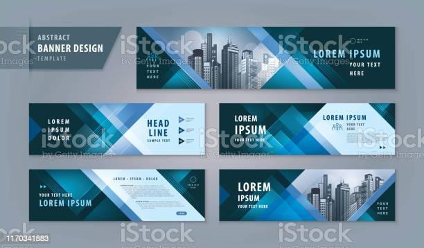 Abstract banner design web template set horizontal header web banner vector id1170341883?b=1&k=6&m=1170341883&s=612x612&h=mynopoujuofuzj55pqf kfptvh zwku0ely4seat0ys=