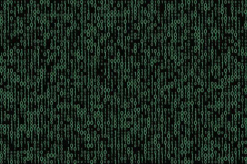 opcoo binary)