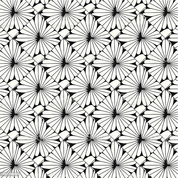 Abstract black and white floral pattern background vector id497256685?b=1&k=6&m=497256685&s=612x612&h=ax tzvt9ox6wulg27ojs2dggxmiocj3 cim8e1 iycs=