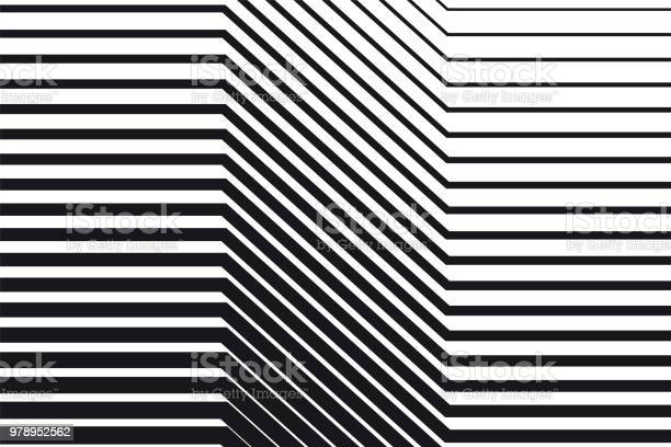 Abstract black and white op art background vector id978952562?b=1&k=6&m=978952562&s=612x612&h=ogov9zp4swxtn2ly1qitvnttpxpixzl 0kt6gyikygo=