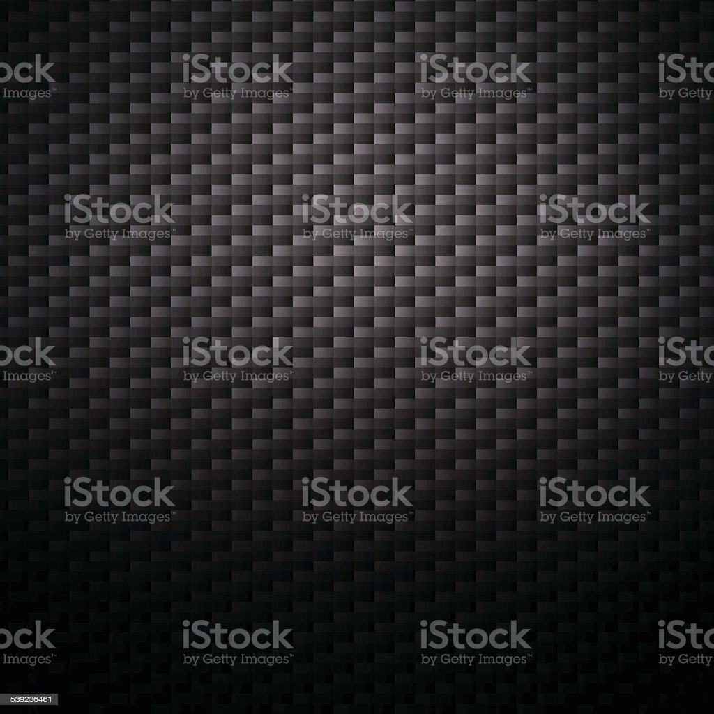 abstract black and white stripe pattern background royalty-free abstract black and white stripe pattern background stock vector art & more images of abstract