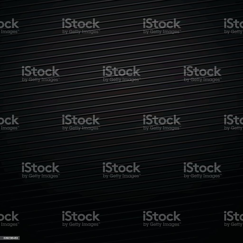 abstract black and white stripe texture pattern background royalty-free abstract black and white stripe texture pattern background stock vector art & more images of abstract