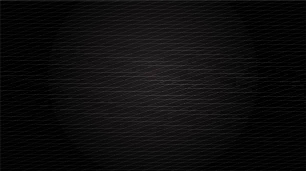 Abstract black background. Dark cool background. Vector illustration.Cover geometric template banner Abstract black background. Dark cool background. Vector illustration.Cover geometric template banner black background stock illustrations
