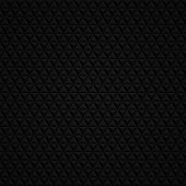 Modern and trendy abstract background (dark geometric texture), can be used for your design. Vector Illustration (EPS10, well layered and grouped). Easy to edit, manipulate, resize or colorize. Please do not hesitate to contact me if you have any questions, or need to customise the illustration. http://www.istockphoto.com/portfolio/bgblue