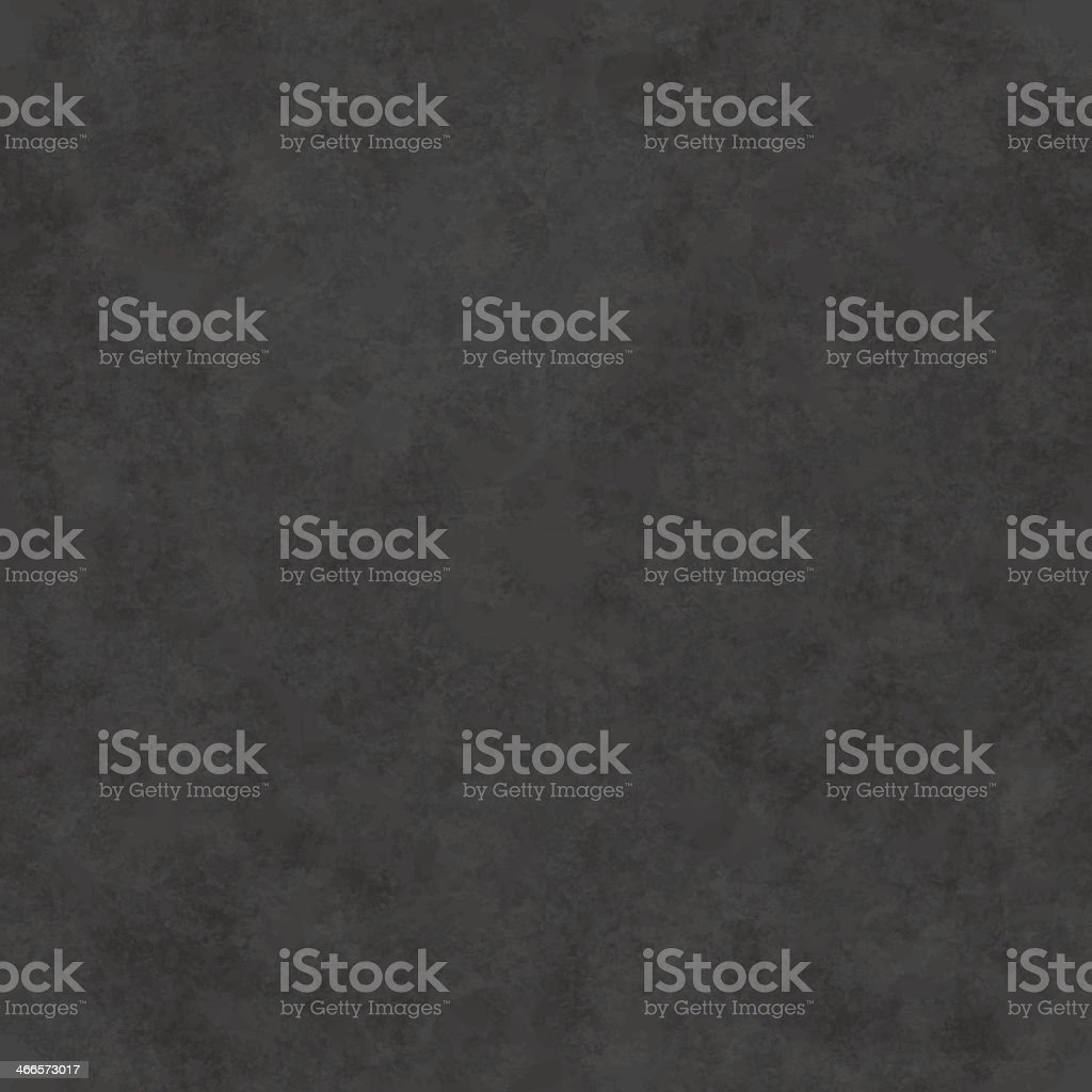 Abstract Black Vector Seamless Texture Background vector art illustration