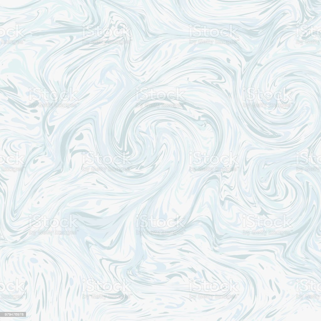Abstract Blue And Gray Marble Background Stock Illustration Download Image Now Istock