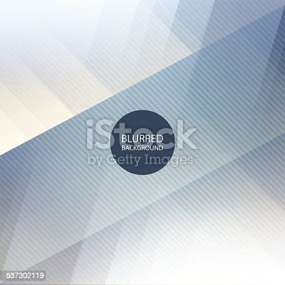 508945010 istock photo Abstract Blue and White Background Design with Blurred Image Pattern 537302119