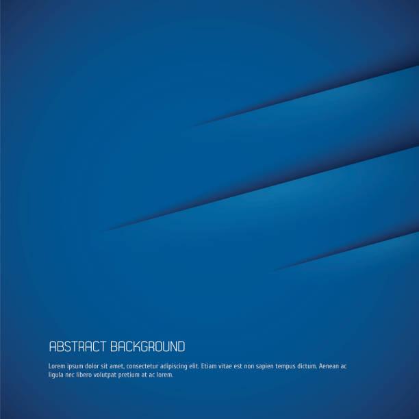 ilustraciones, imágenes clip art, dibujos animados e iconos de stock de fondo abstracto azul - sparks