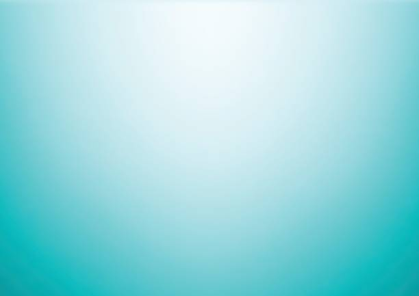 abstract blue background - виньетка stock illustrations
