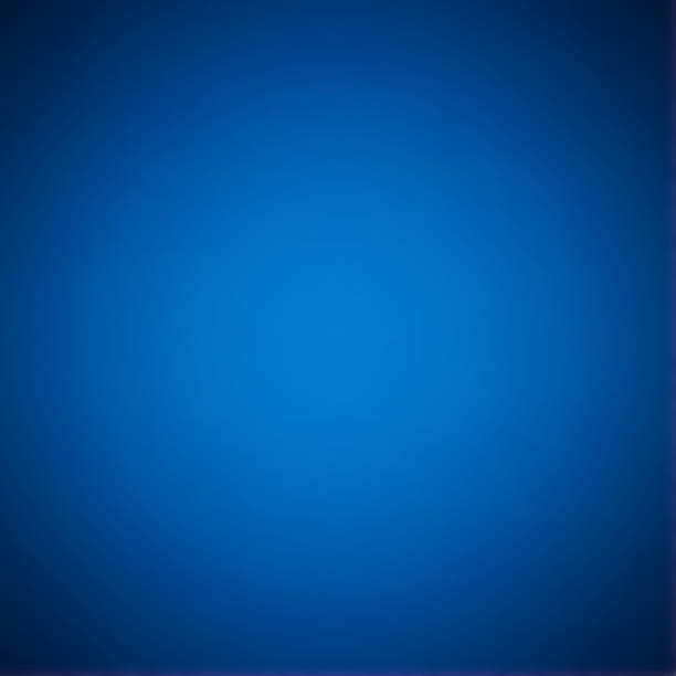 Abstract blue background Abstract blue background blue backgrounds stock illustrations