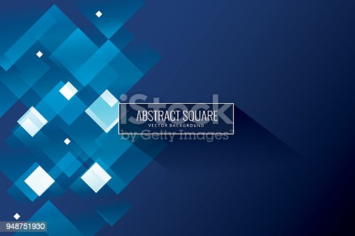 India, Abstract, Abstract Backgrounds, Asymmetry, Backgrounds