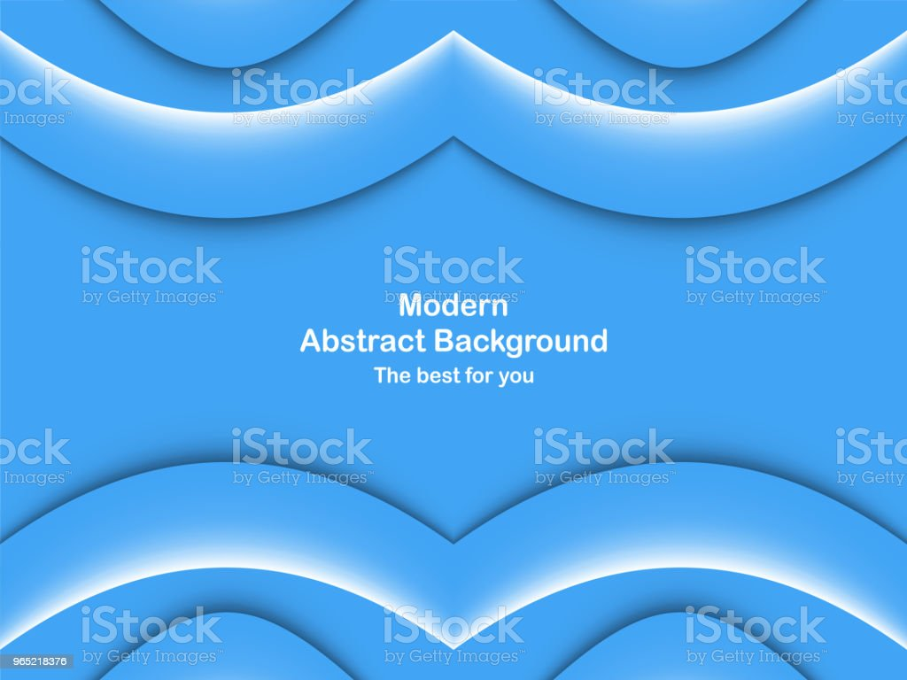 Abstract blue background with copy space for text. Modern template design for cover, brochure, web banner and magazine. abstract blue background with copy space for text modern template design for cover brochure web banner and magazine - stockowe grafiki wektorowe i więcej obrazów abstrakcja royalty-free