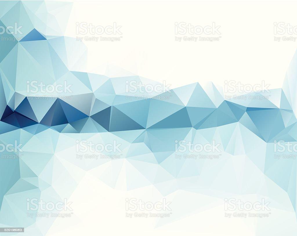 stock vector geometric background - photo #34