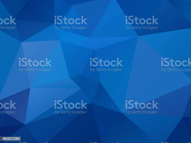 Abstract blue geometric background vector id930022092?b=1&k=6&m=930022092&s=612x612&h=j0xbrcrixkpyhzq6czx7c673babgegwwfvmmo9hh3tk=