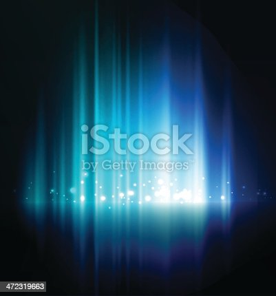 Vector illustration Abstract light background. EPS10. Contains transparency.