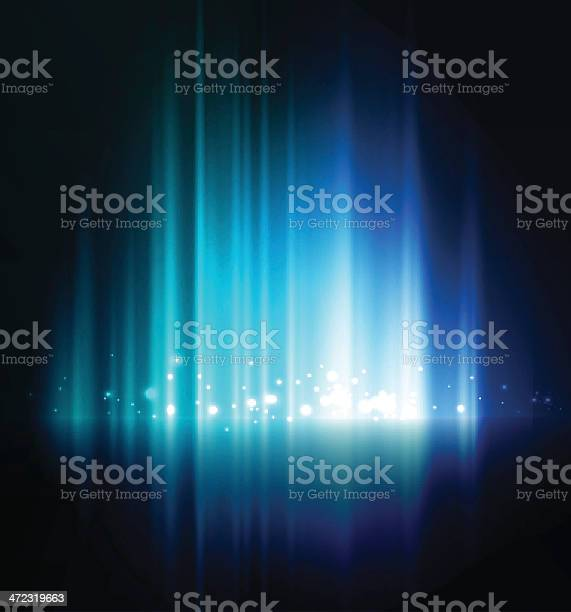 Abstract blue glow background with white lights vector id472319663?b=1&k=6&m=472319663&s=612x612&h=zgtolz8ui8n9wp8gv7vsoybfbdtfnqlcastd3eugiro=