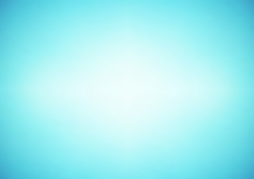 color backgrounds stock illustrations