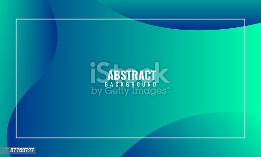 Abstract Backgrounds, Arts Culture and Entertainment, Backgrounds