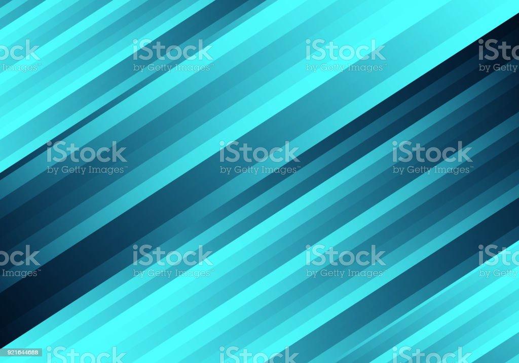 e59b9c9e Abstract blue light line speed pattern design modern futuristic technology  background vector illustration. royalty-