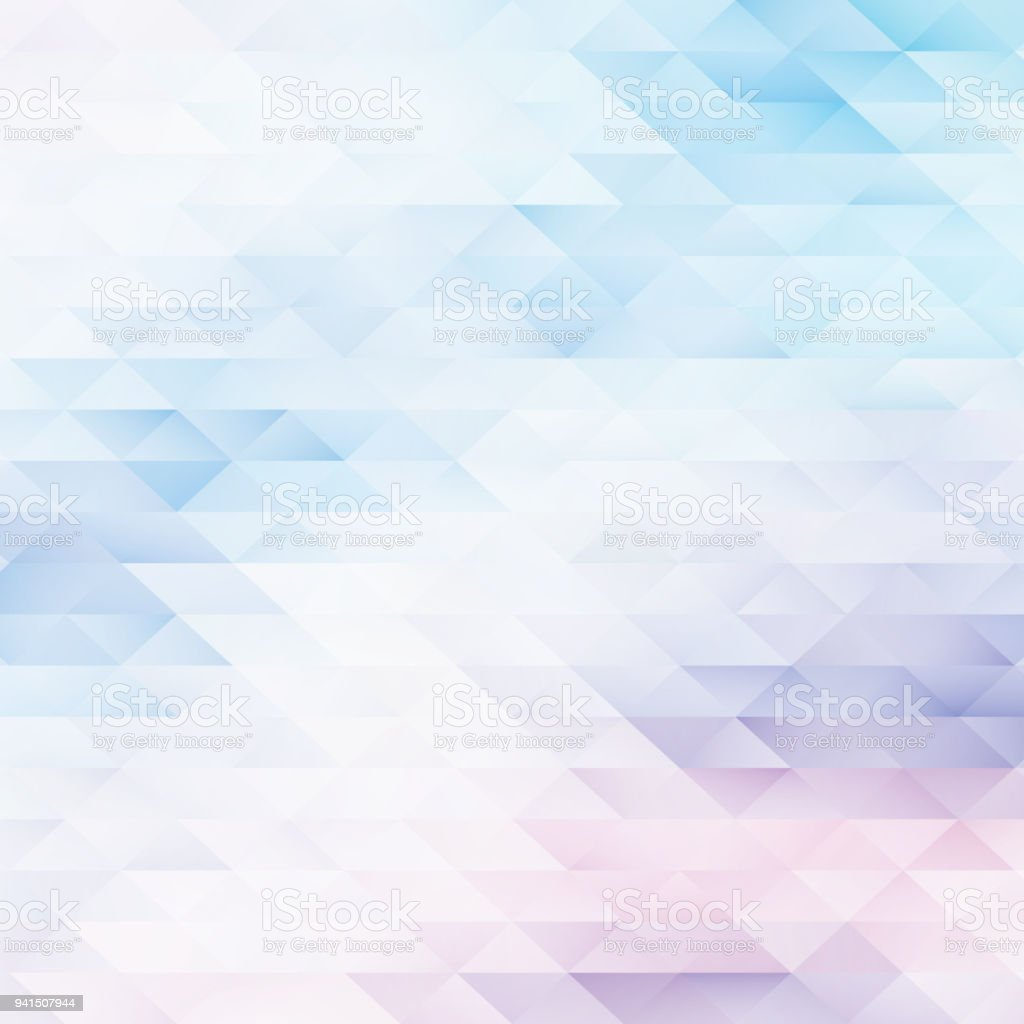 abstract blue light template background stock vector art & more