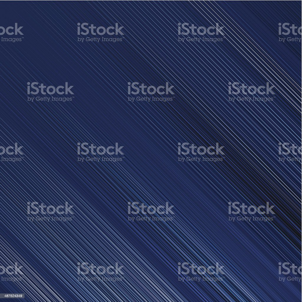 abstract blue line pattern background royalty-free stock vector art