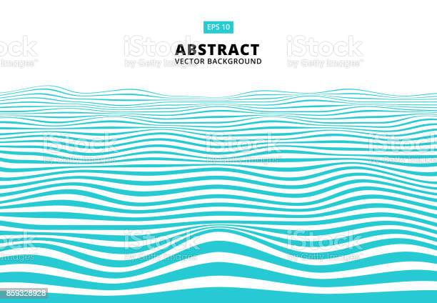 Abstract blue lines wave wavy stripes pattern rough surface vector vector id859328928?b=1&k=6&m=859328928&s=612x612&h=grsw8rbsql3yxqkipyaesdrjqy7a 2jhibe h505cck=