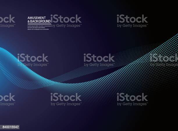 Abstract blue particle background vector id840015542?b=1&k=6&m=840015542&s=612x612&h=zcolhcs 5nrntqwba emqkhhnwu1tlzfk7m0x9azo8y=