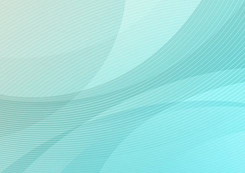 Abstract blue pattern background