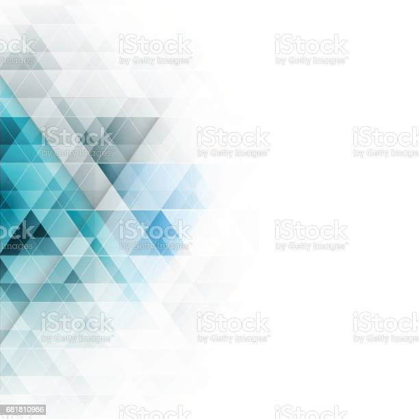 Abstract blue triangles geometric background vector illustration vector id681810986?b=1&k=6&m=681810986&s=612x612&h=ha2ljlbqiu80m5qiulkbn tlxfvg1cdaxp8h8gudhby=
