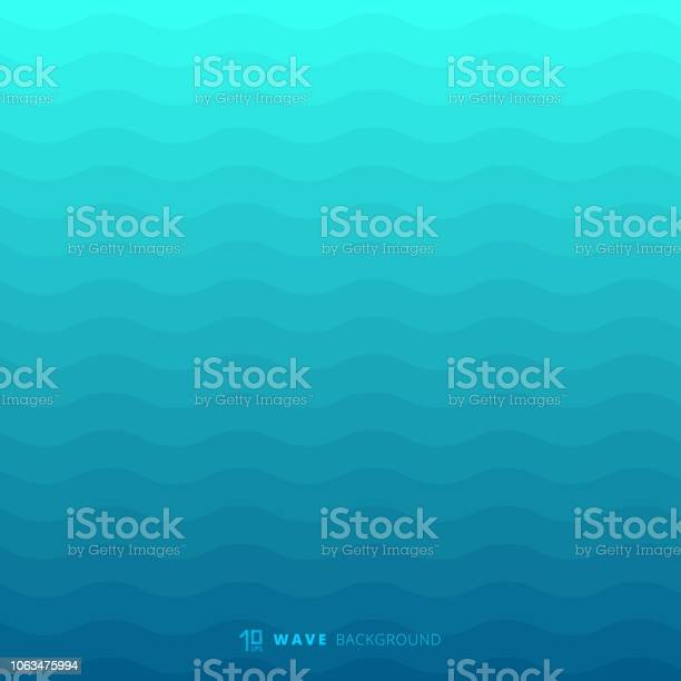 Abstract blue waves lines underwater background and texture vector id1063475994?b=1&k=6&m=1063475994&s=612x612&h=ajai6804xsoamvk0b2nkhqsl4zwmc urk9gfc2xbyjy=