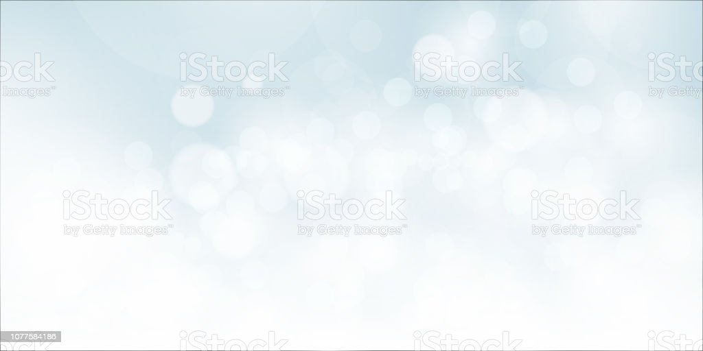 abstract blur background - arte vettoriale royalty-free di Arte