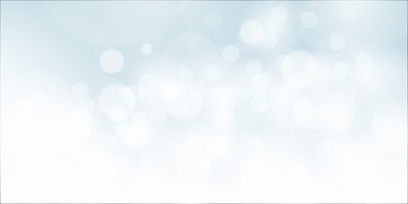 abstract blur background clipart
