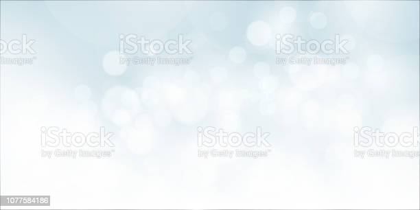 Abstract Blur Background Stock Illustration - Download Image Now