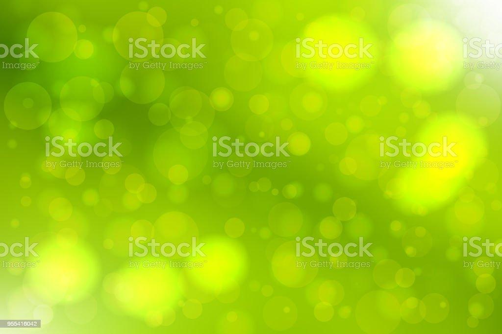 Abstract blur background - Grafika wektorowa royalty-free (Abstrakcja)