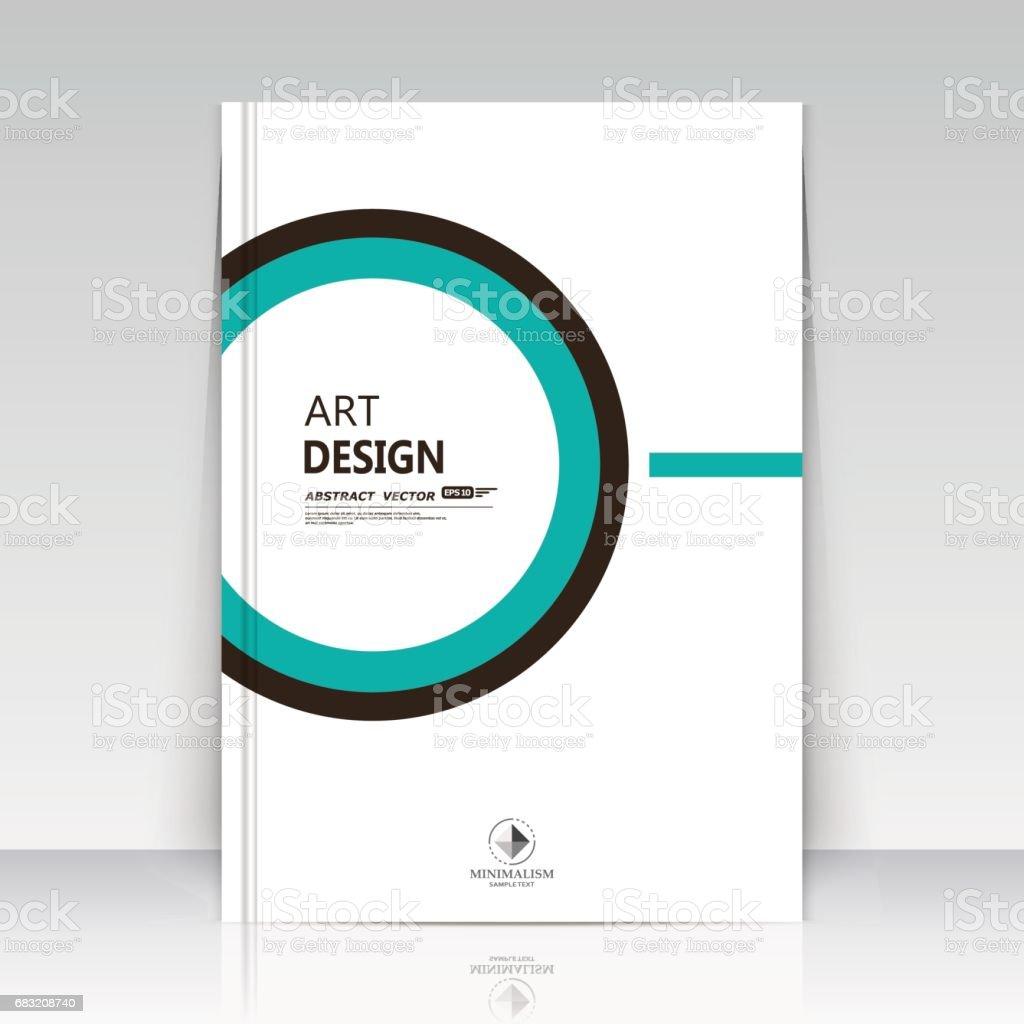 抽象的廣告主題。文字方塊架表面。A4 宣傳冊封面設計。標題表模型。創造性的頭版。廣告橫幅形式紋理。綠色的圓形圖,圓頭圖示。傳單纖維字體。向量藝術 免版稅 抽象的廣告主題文字方塊架表面a4 宣傳冊封面設計標題表模型創造性的頭版廣告橫幅形式紋理綠色的圓形圖圓頭圖示傳單纖維字體向量藝術 向量插圖及更多 一年生植物 圖片