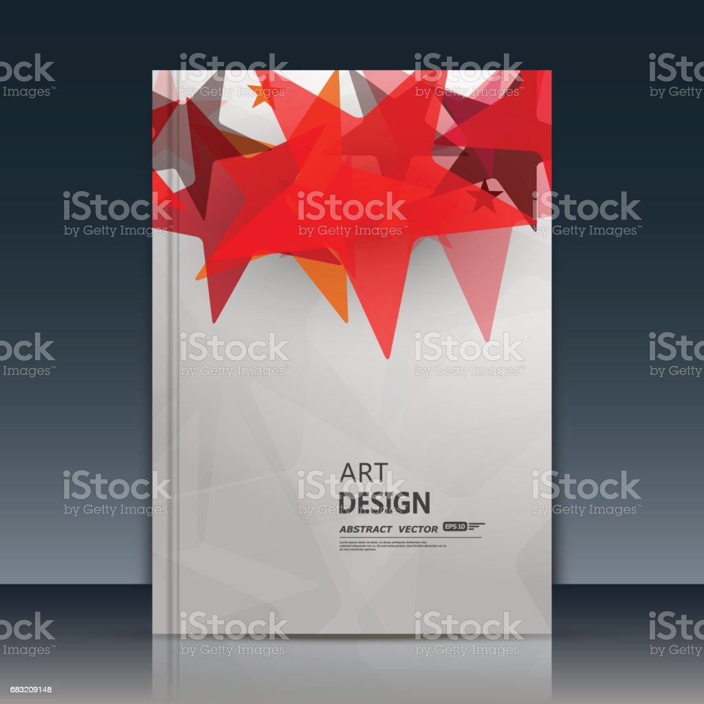 抽象的廣告主題。文字方塊架表面。白色的 a4 宣傳冊封面設計。標題表模型。藝術創意的頭版。空間廣告橫幅形式紋理。簡單的向量紅明星人物圖示。傳單纖維字體 免版稅 抽象的廣告主題文字方塊架表面白色的 a4 宣傳冊封面設計標題表模型藝術創意的頭版空間廣告橫幅形式紋理簡單的向量紅明星人物圖示傳單纖維字體 向量插圖及更多 一年生植物 圖片