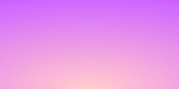 Abstract blurred background - defocused Pink gradient