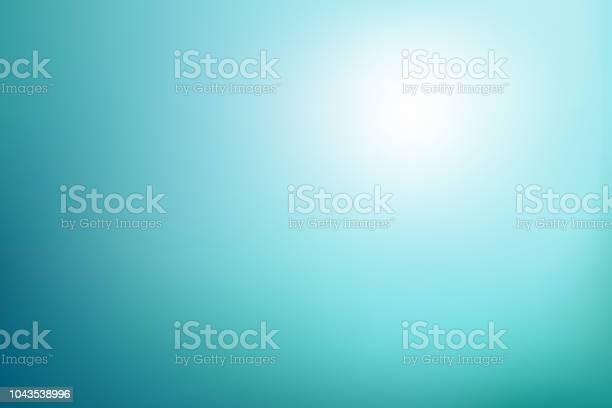 Abstract blurred background in blue turquoise tones vector id1043538996?b=1&k=6&m=1043538996&s=612x612&h=0r3gzyxp0fm9qnz 9gn5ljseuv3etivsndxmyq8di8e=