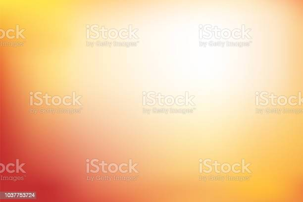 Abstract blurred background in red orange and yellow tone vector id1037753724?b=1&k=6&m=1037753724&s=612x612&h=kfa bg bvlc6ir3zspl3jpkmdtmjsac5ozestyzkkyc=