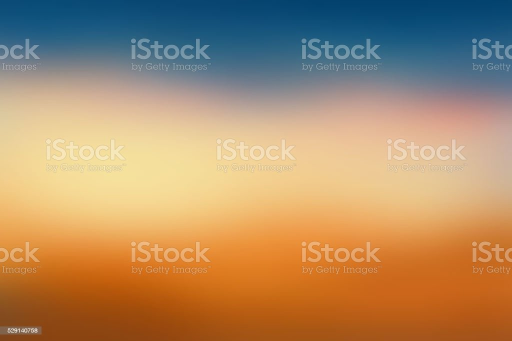 Abstract blurred background. Vector illustration vector art illustration