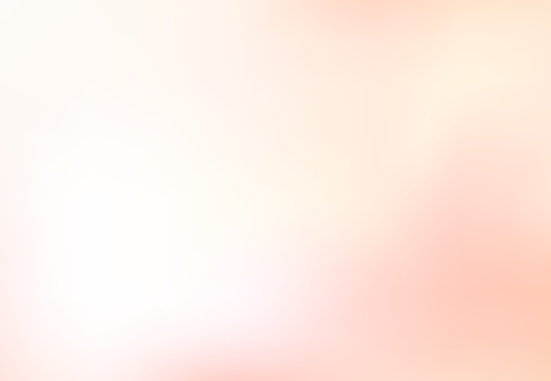 Abstract blurred soft focus of bright pink color background concept, copy space, Vector