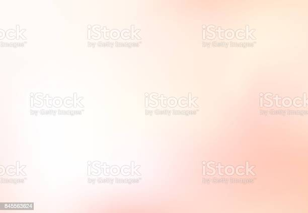 Abstract blurred soft focus of bright pink color background concept vector id845563624?b=1&k=6&m=845563624&s=612x612&h=nfcmvn9jj sixykx3s3fgk7hboanxcj2v 9prlmrzzi=