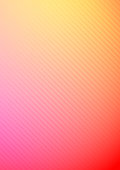Modern blurred smooth abstract vector background