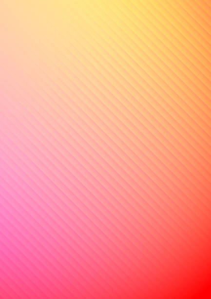 Abstract blurry background vector art illustration