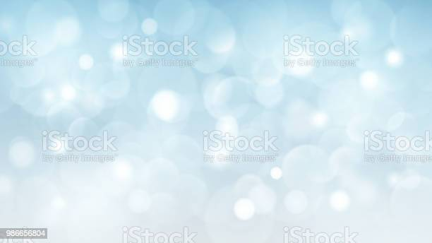 Abstract bokeh background vector id986656804?b=1&k=6&m=986656804&s=612x612&h=qttsbgo0wpxk4mkgid9dh5qzjqt2ptknr 4h601uoay=