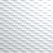Modern and trendy abstract background. Geometric texture with seamless patterns for your design (colors used: white, gray). Vector Illustration (EPS10, well layered and grouped), format (1:1). Easy to edit, manipulate, resize or colorize.