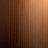 Modern and trendy abstract background. Geometric texture with seamless patterns for your design (colors used: brown, orange, black). Vector Illustration (EPS10, well layered and grouped), format (1:1). Easy to edit, manipulate, resize or colorize.