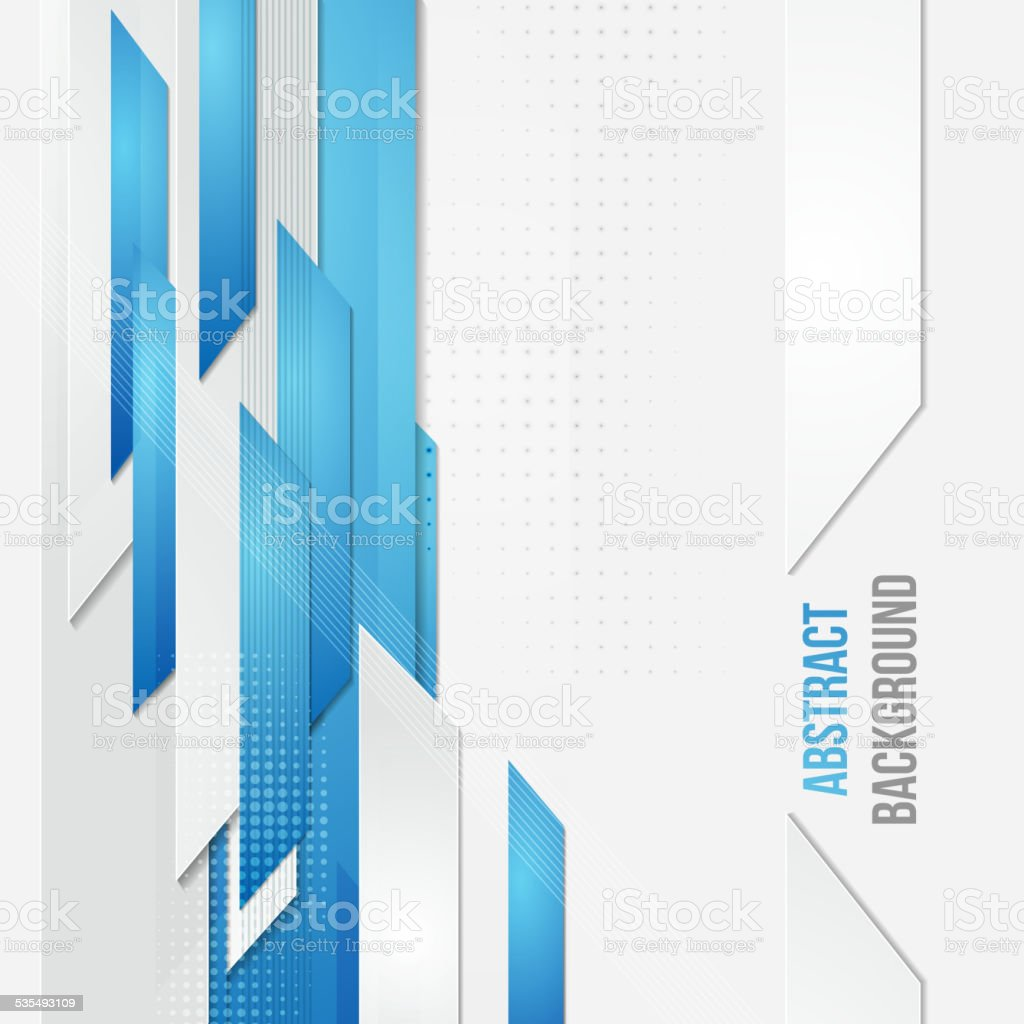 Abstract business background template brochure design stock vector abstract business background template brochure design royalty free abstract business background template brochure design flashek Images