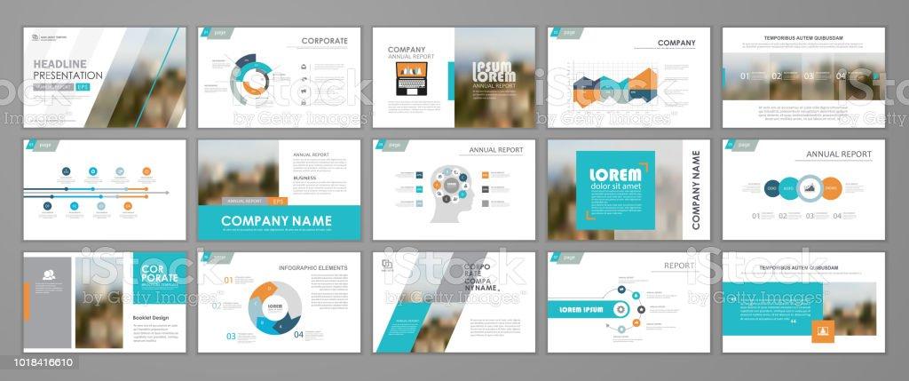 Abstrait activité brochure jeu abstrait activité brochure jeu vecteurs libres de droits et plus d'images vectorielles de abstrait libre de droits